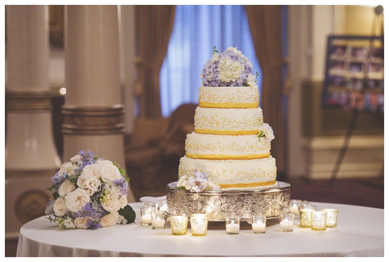 how to preserve top layer of wedding cake preserving your top layer of the wedding cake 16109